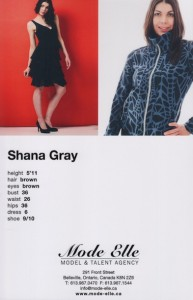 Shana_Gray_comp_card-72jpg