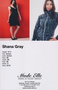 Shana_Gray_comp_card-72jpg